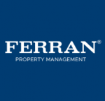 Ferran Property Management con DOCTODATA, Alfresco y Taaf