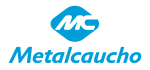 Metalcaucho, la digitalización optimiza tiempo y recursos